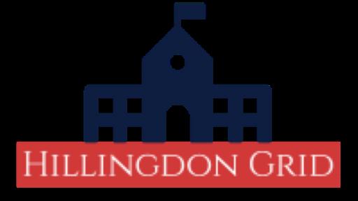 Hillingdon Grid